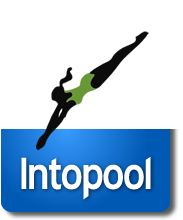 Intopool Direct Ltd